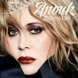 Anouk - Queen For A Day '2016