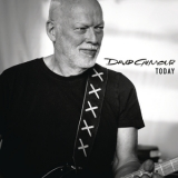 David Gilmour - Today [CDS] '2015