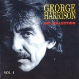 George Harrison - Hit Collection Vol. 1 '1976