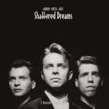 Johnny Hates Jazz - Shattered Dreams (3 Acetate Discs Box Set) (CH-4914, CH) '2001