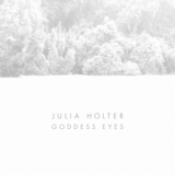 Julia Holter - T2 Releases & ragedy '2011
