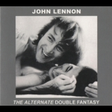 John Lennon - The Alternate Double Fantasy '2005