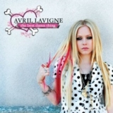 Avril Lavigne - The Best Damn Thing '2007