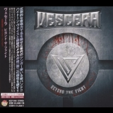 Vescera - Beyond The Fight '2017