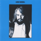Leon Russell - Leon Russell '1970