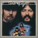 Seals & Crofts - I'll Play For You '1975