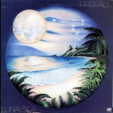 Firefall - Luna Sea '1977