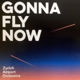 Zurich Airport Orchestra  - Gonna Fly Now  '2017