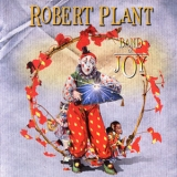 Robert Plant - Band Of Joy '2010