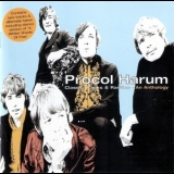 Procol Harum - Classic Tracks & Rarities - An Anthology '2002