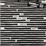 Roger Waters - Is This The Life We Really Want? '2017