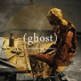 (ghost) - A Vast And Decaying Appearance '2014