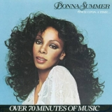 Donna Summer - Once Upon A Time... '1977