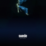 Suede - Night Thoughts '2016