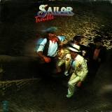 Sailor - Trouble '1975