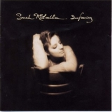 Sarah McLachlan - Surfacing '1997