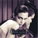 Various Artists - Hotel Costes, Vol. 8 by Stephane Pompougnac '2005