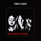 Thin Lizzy - Bad Reputation '1977