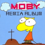 Moby - Remix Album '2000