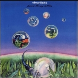 Clearlight - Forever Blowing Bubbles '1975