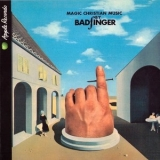 Badfinger - Magic Christian Music (2010 Remaster) '1970