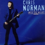 Chris Norman - Into The Night '1997