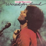 Cliff Richard - Wired For Sound '1981