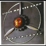 Steve Morse Band - Coast To Coast '1992