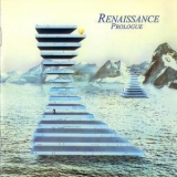 Renaissance - Prologue '1972