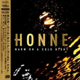 Honne - Warm On A Cold Night '2016
