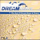 Various Artists - Dream Dance Vol. 7 (cd 1) '1997