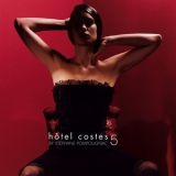 Various Artists - Hotel Costes, Vol. 5 by Stephane Pompougnac '2003