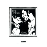 Mad Season - Above (2CD) '2013