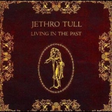 Jethro Tull - Living With The Past '2002