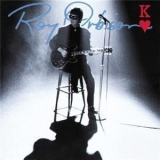 Roy Orbison - King Of Hearts '1992