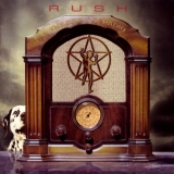 Rush - The Spirit Of Radio: Greatest Hits 1974-1987 '2003