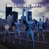 Rush - Working Men '2009