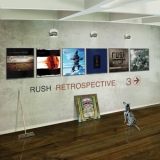 Rush - Retrospective, Vol. 3 (1989-2008) '2009