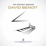 David Benoit - The Steinway Sessions '2017