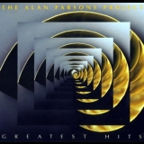 Alan Parsons Project, The - Star Mark Greatest Hits (2CD) '2008