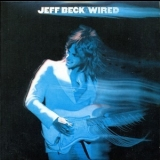 Jeff Beck - Wired '1976