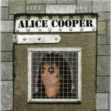 Alice Cooper - The Life And Crimes Of Alice Cooper (4CD) '1999