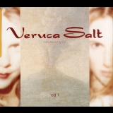 Veruca Salt - Volcano Girls (2CD) '1997