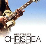 Chris Rea - Music History. Greatest Hits (Vol.2) '2001