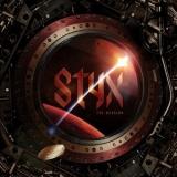 Styx - The Mission (2017) '2017