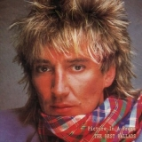 Rod Stewart - Picture In A Frame (the Best Ballads) '2015