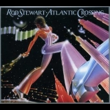 Rod Stewart - Atlantic Crossing '2009