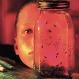 Alice In Chains - Jar Of Flies (2011 Remaster) '1993
