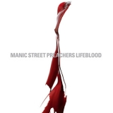 Manic Street Preachers - Lifeblood '2004
