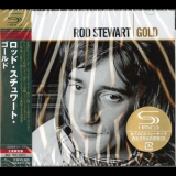 Rod Stewart - Gold (2CD) '2005